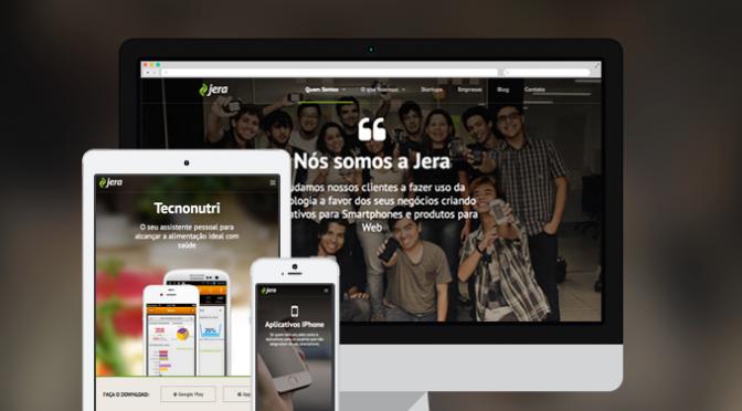 Design responsivo, Desenvolvimento Nativo e App Híbrido, quando usar?