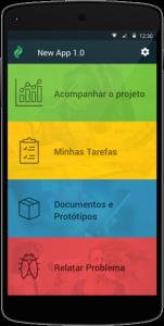 mockup_new_app