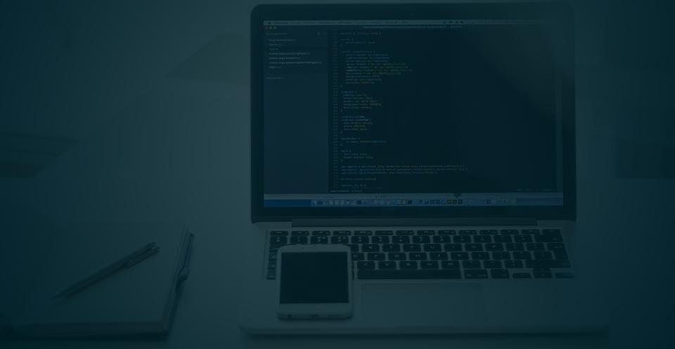 Testes de software: como testar seu software corretamente