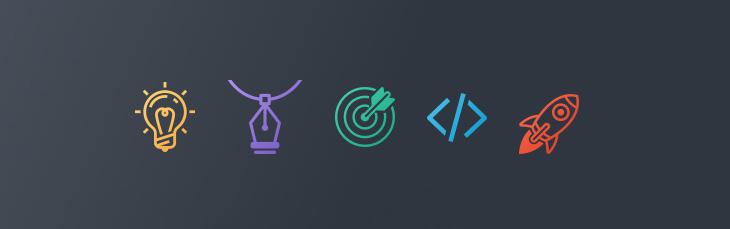 Como lançar um aplicativo de sucesso no mercado