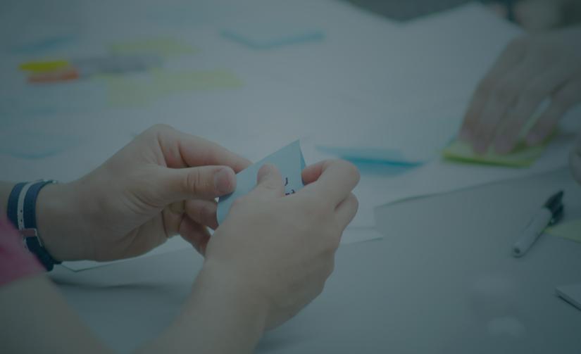 Como funciona a Cultura Organizacional de uma empresa