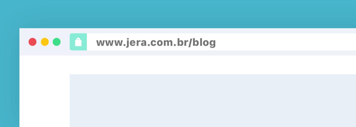 Aprenda como conseguir mais acessos para o seu site com SEO