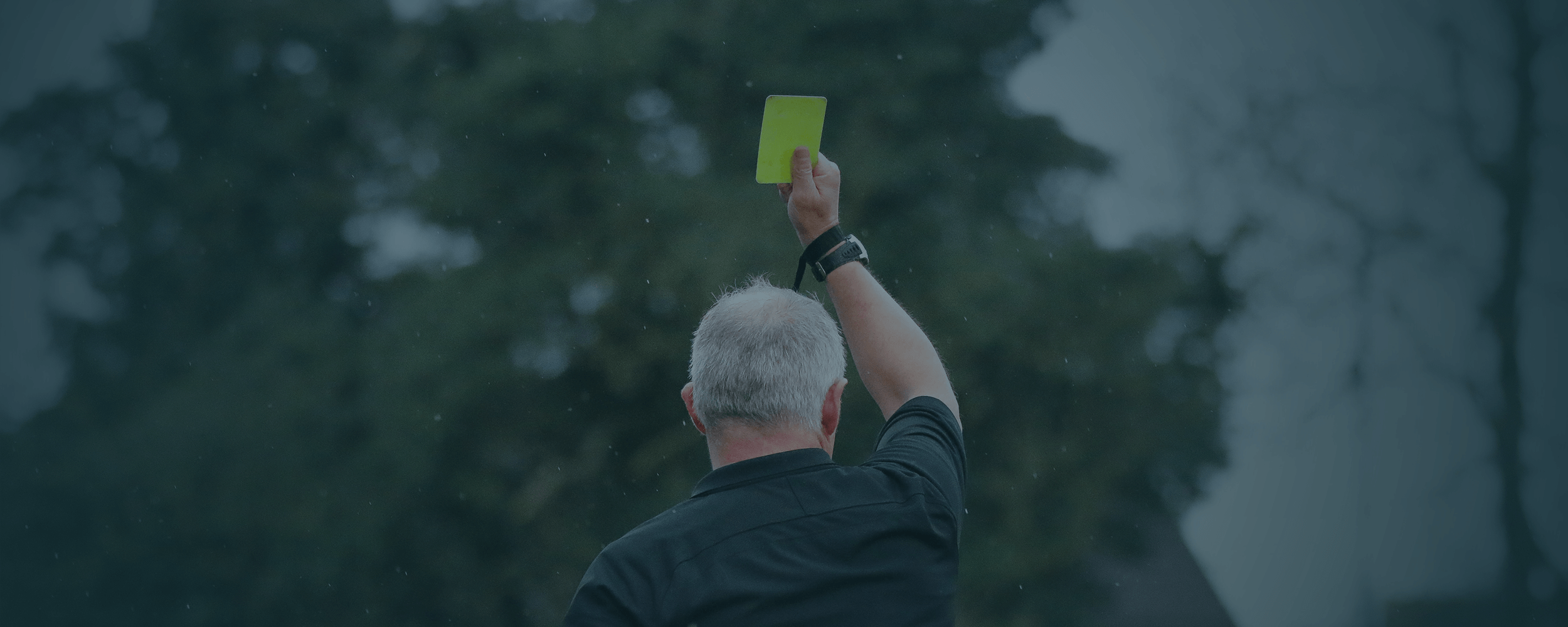 Times Scrum – Como facilitar as fases de formação?