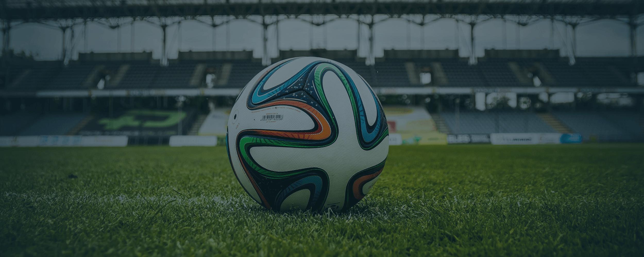 Times Scrum – Quem não sonhou em ser um jogador de futebol?