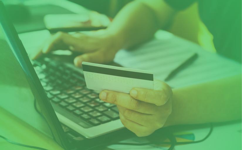 Quer financiar um aplicativo? Conheça o cartão BNDES e consiga seu crédito