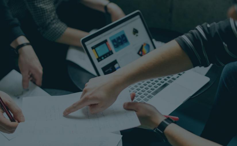 5 dicas essenciais para quem quer investir em um aplicativo