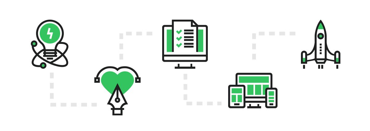 Está pensando em investir em um aplicativo? Conheça agora 5 dicas que você deve saber antes de investir em um aplicativo.