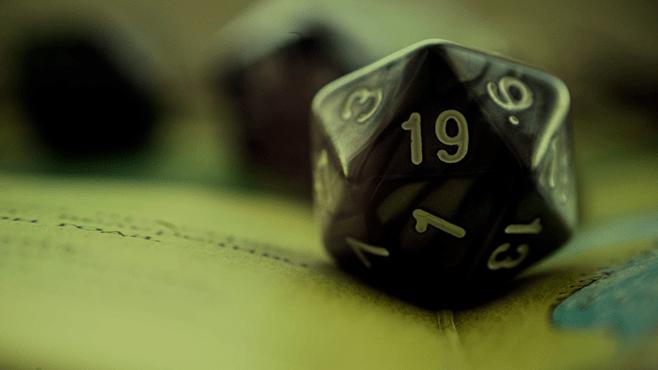 Retropg: Uma retrospectiva Scrum utilizando RPG