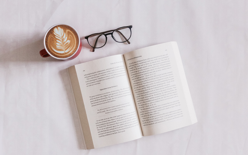 Livro Jornada Ágil do Produto – Como foi participar da escrita de forma colaborativa