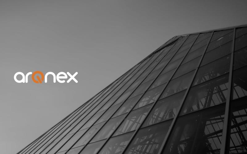 Arqnex – Conectando estudantes ao mercado de trabalho