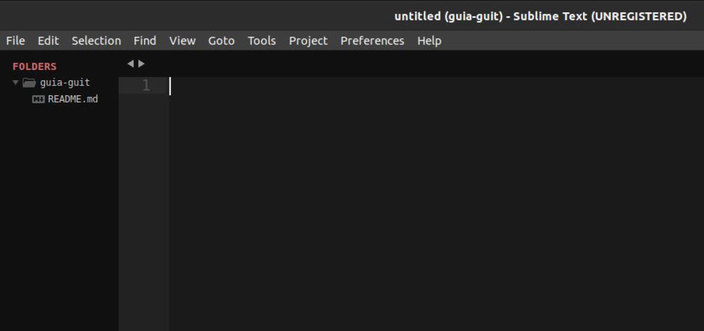 guia-de-git-para-iniciantes-adicionar-arquivos-terminal