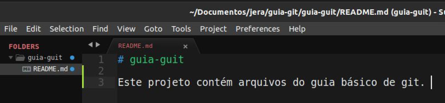 guia-de-git-para-iniciantes-alterar-arquivo-terminal