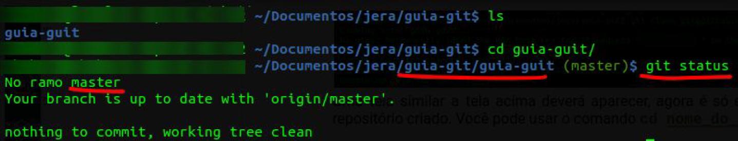 guia-de-git-para-iniciantes-branchs-terminal