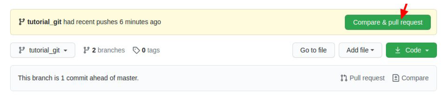 guia-de-git-para-iniciantes-pull-request