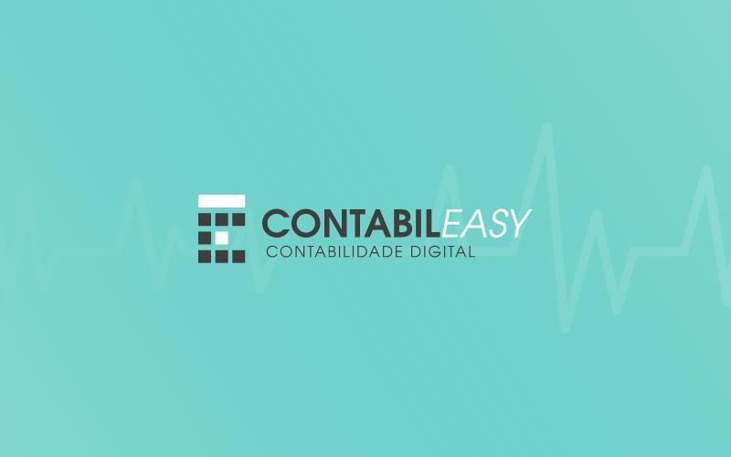 Contabileasy – Escritório de contabilidade na sua mão