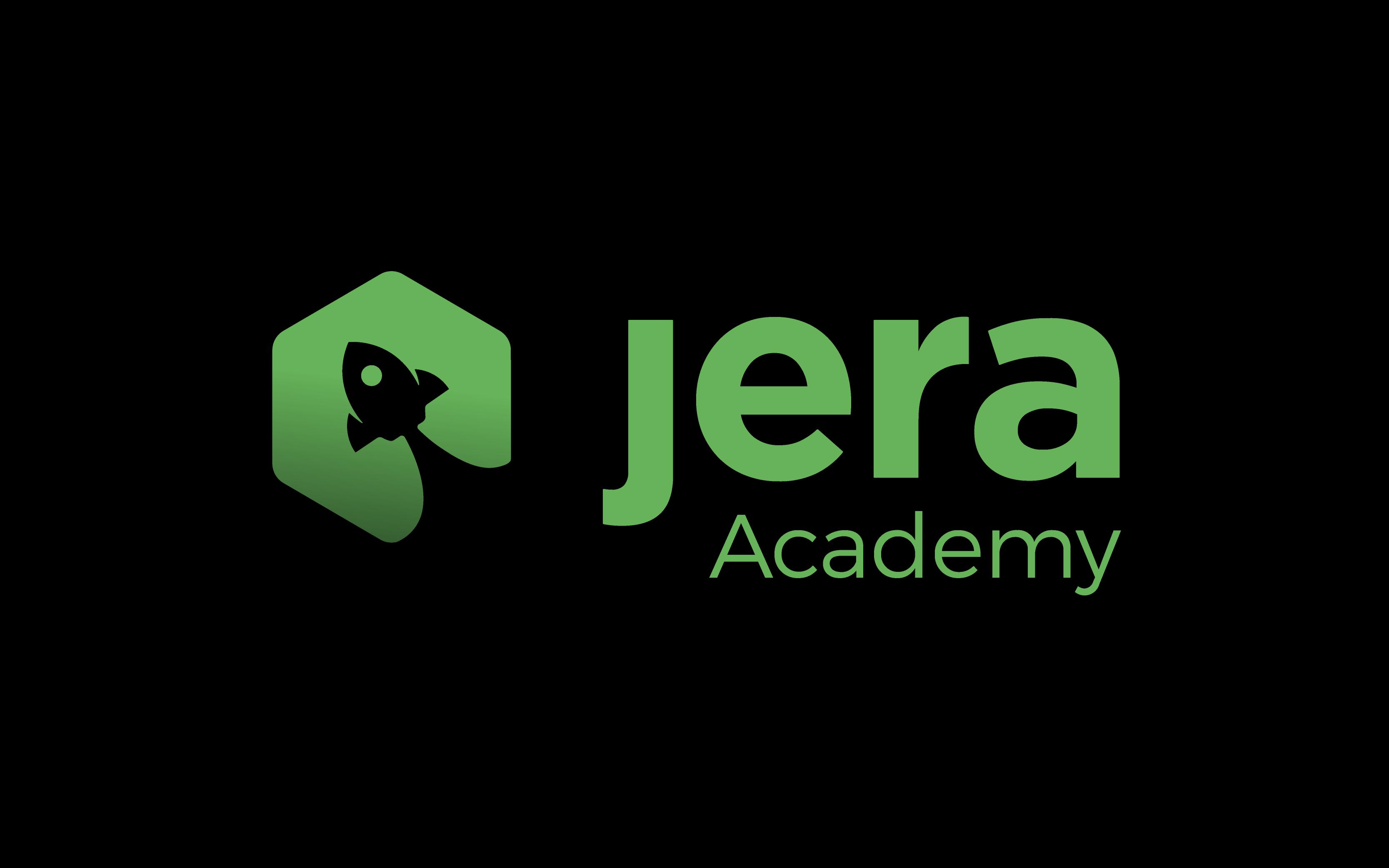 Jera Academy – Decole sua carreira com a Jera